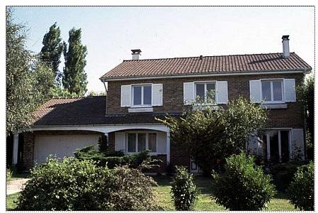 Photo_maison2
