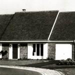 bruyere 1970