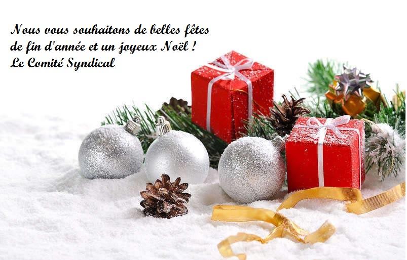 image-de-noel-3